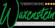 Ferienwohnung Waxenstein in Garmisch-Partenkirchen